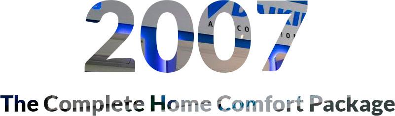 2007 year image