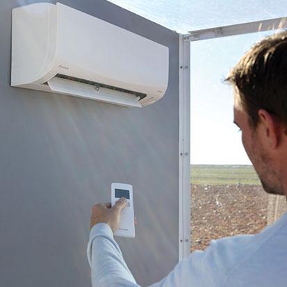 SPLIT SYSTEM AIR CON SALE!