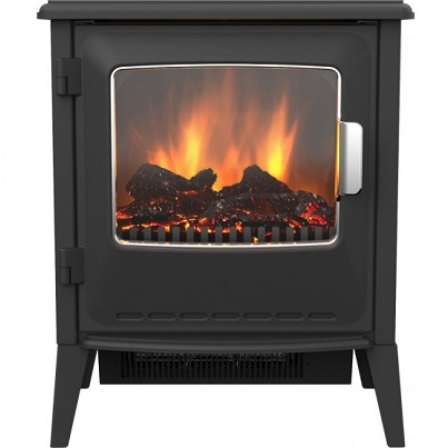 Dimplex Riley 2kW Electric Fire