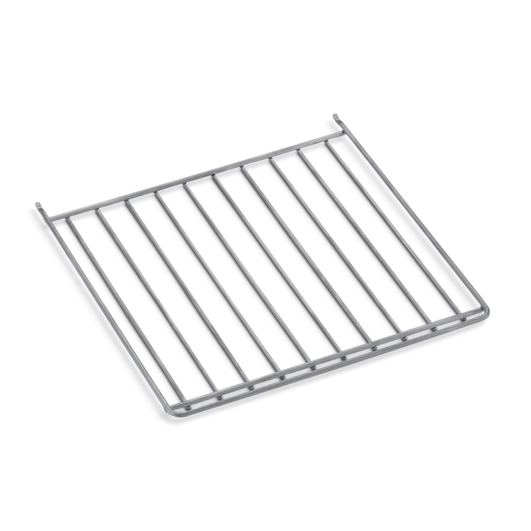 Elevations Stainless Steel Expansion Rack