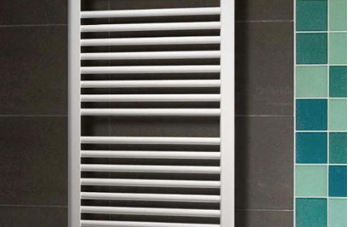 Hurlcon Thermoline Towel Rails