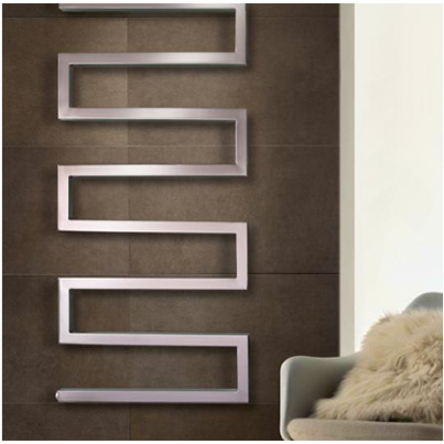 Hurlcon Imas Designer Radiators