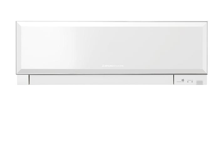 Mitsubishi EF Series Split System 4.2kW
