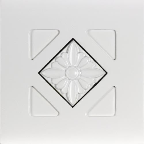 Dimplex Osbourne Mantle 2kW Revillusion Electric Fireplace