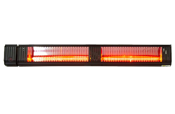 Ambe RIR3000 Radiant Infrared Heater
