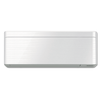 Daikin Zena 3.5kW White Series Reverse Cycle