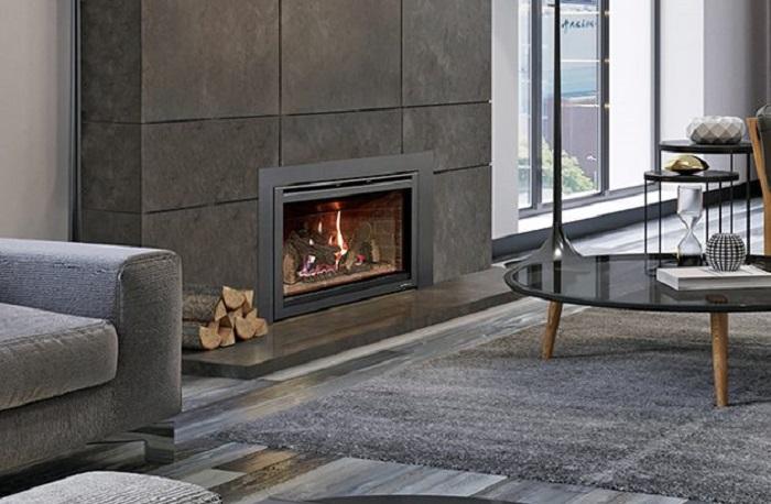 Heat & Glo i30X