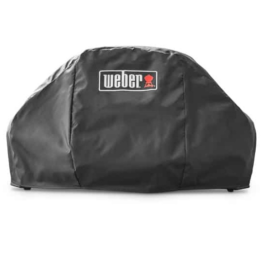 Weber Pulse 1000 Cover