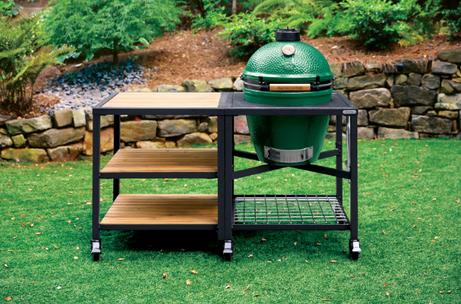 Up to 25% OFF BBQs & accessories!