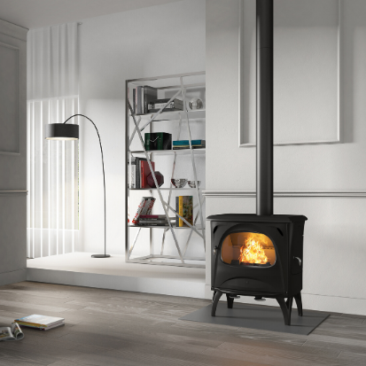 Fireplaces Zip Pay