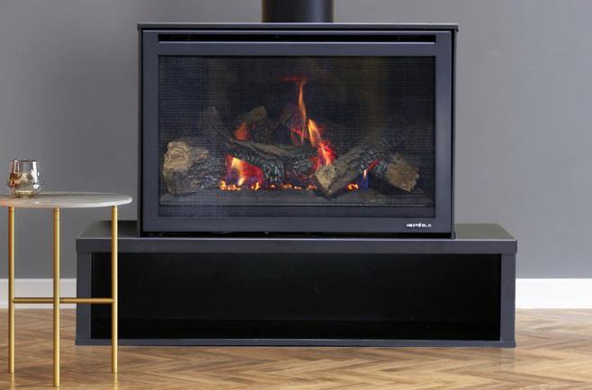 Heat & Glo i30x Sale