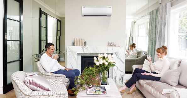 Which Daikin Unit Suits Your Home?