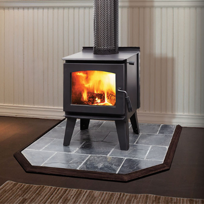 10% OFF REGENCY WOOD FIREPLACES - Woodpecker Heating, Cooling, Fireplaces & BBQ's