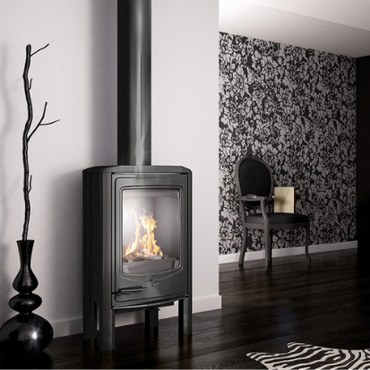 SEGUIN JADE SALE - Woodpecker Heating, Cooling, Fireplaces & BBQ's