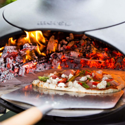 END OF SUMMER BBQ SALE - Woodpecker Heating, Cooling, Fireplaces & BBQ's