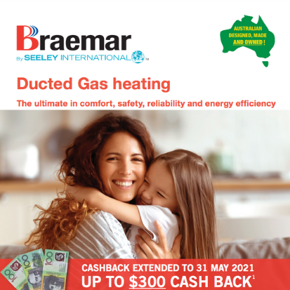 Seeley Winter Cashback Braemar Cash Back Woodpecker Heating Cooling fireplace BBQs