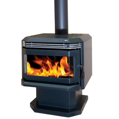 Masport Curlewis Woodpecker Heating cooling Fireplace BBQs