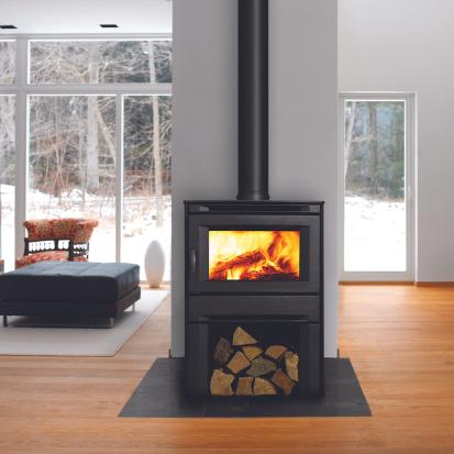 Regency Wood Heaters Woodpecker Heating Cooling Fireplace BBQs