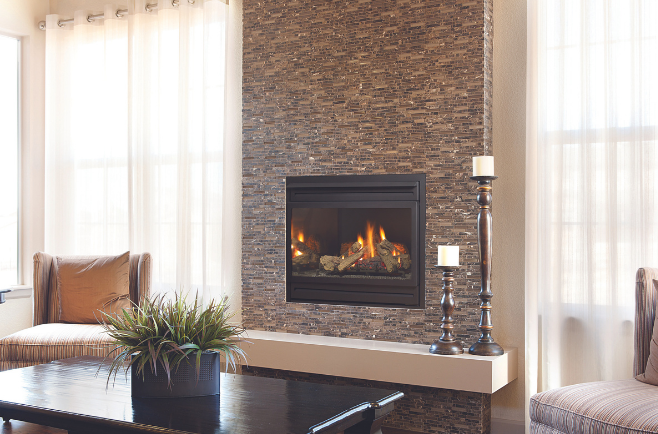 SPRING WAREHOUSE CLEARANCE (Fireplaces)