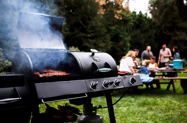 SPRING WAREHOUSE CLEARANCE (BBQS & Split Systems)