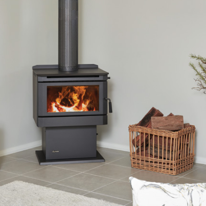 Warehouse Clearance Woodpecker Heating Cooling Fireplace BBQs